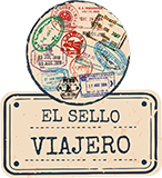 El Sello Viajero