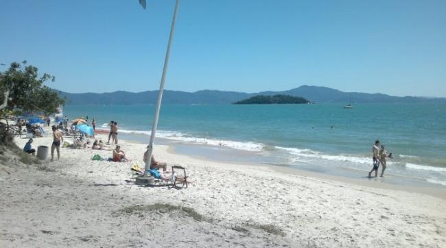 FLORIANOPOLIS JET - Brasil Verano 2020 desde Buenos Aires