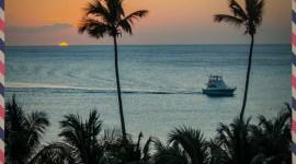 Bayahibe & Punta Cana -  Caribe 2019 desde BUENOS AIRES