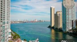 Miami - Temporada Baja - Salida desde Asunción