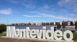 Montevideo - Feriado de Junio