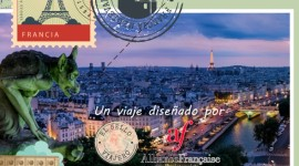 Francia Medieval 2020