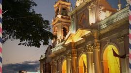 SALTA BUS - Verano 2021 desde Buenos Aires