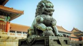 China: Beijing y Shangai
