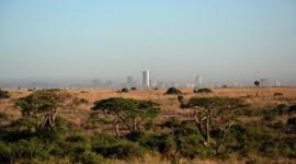ESPIRITU DE KENYA Y TANZANIA de lujo - En PRIVADO