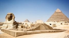 EGIPTO AL COMPLETO Y EL MAR ROJO - HURGHADA