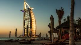 06)  DUBAI & EGIPTO - SALIDA GRUPAL 20 DE ENERO DEL 2020