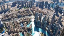 01)  DUBAI & EGIPTO - SALIDA GRUPAL 20 DE ENERO 2020 - 15 DÍAS / 12 NOCHES
