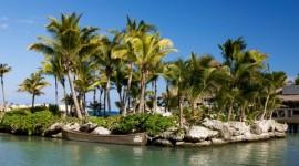 Cancun & Holbox