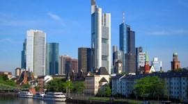 Londres, Benelux, Berlin y Capitales imperiales