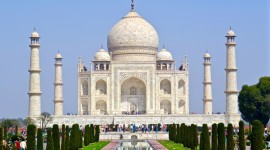 SALIDA GRUPAL INDIA & NEPAL ?FESTIVAL DIWALI?