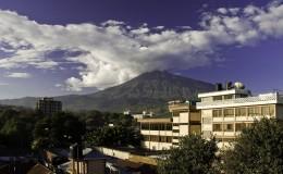 República Unida de Tanzania