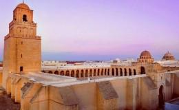 Túnez