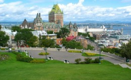 Canadá